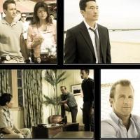 CBS' HAWAII FIVE-0 Reveals Nods to Original Show
