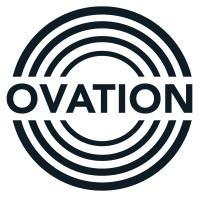 Ovation Announces Festive Holiday Programming
