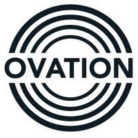 Ovation Announces Festive Holiday Programming
