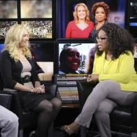 Sneak Peek - Whitney Houston's Family Opens Up on Tonight'sOPRAH WHERE ARE THEY NOW?