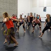 RDT Dance Center to Host Open House, 6/21