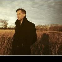 Bonobo Live Band to Play The Fox Theatre's Egyptian Ballroom