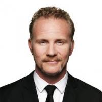 Showtime Premieres Morgan Spurlock's 7 DEADLY TO SINS Today