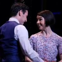 Review Roundup: AN AMERICAN IN PARIS Opens on Broadway - ALL the Reviews!