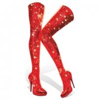 Music Theatre International Secures Licensing Rights to KINKY BOOTS