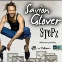 Savion Glover's STePz, THE SHOW MAIDEN, WIZARD OF OZ and More Set for Brooklyn Center for the Performing Arts' 2013-14 Season