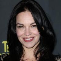 Tony-Nominated Tammy Blanchard to Star in New FX Series HOKE