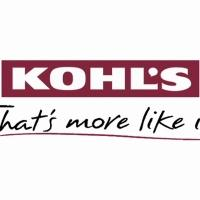 Kohl's Is Stepping It Up for Black Friday