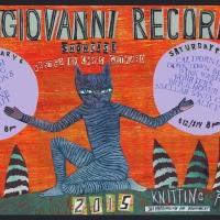 Don Giovanni Records Showcase Announced