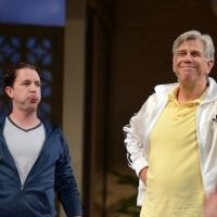 BWW Reviews: Family Secrets Revealed in PPT's OTHER DESERT CITIES