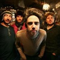 Patrick Watson Releases 'Places You Will Go' Track from LOVE SONGS FOR ROBOTS