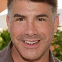 Bryan Batt Looks Back At Broadway & MAD MEN
