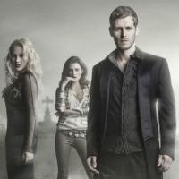 The CW Picks Up THE ORIGINALS, THE TOMORROW PEOPLE & REIGN For Full Seasons