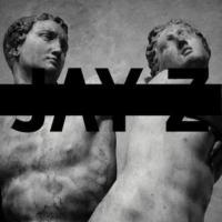 Jay-Z's 'Magna Carta' Reaches No. 1 in UK