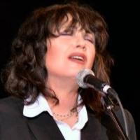 Martha Davis and The Motels to Play bergenPAC's 'Awesome 80's Tour,' 7/2