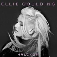 Ellie Goulding Releases Halcyon Days & Halycon Days Deluxe Today