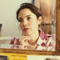 BWW Interviews:  Denver Actress and Filmmaker Katharyn Grant and her new film, THE ONE WHO LOVES YOU, currently featured at the STARZ Denver Film Festival!