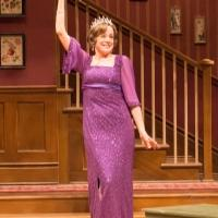 BWW Review: VANYA AND SONIA AND MASHA AND SPIKE Has All The Makings Of A Hit Broadway Play