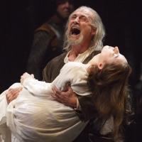 BWW Reviews: Stratford's KING LEAR
