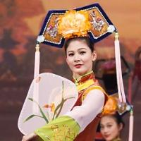 BWW Reviews: Shen Yun 2015- A Visual Feast for Your Eyes!
