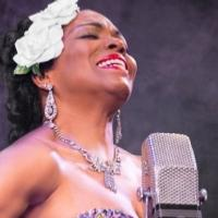Tickets Go on Sale for LADY DAY Musical Today