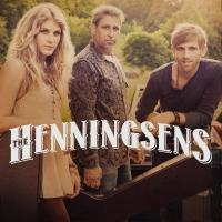 The Henningsens Celebrates Independence Day on GOOD MORNING AMERICA Today