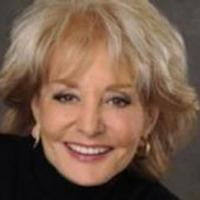 5.2 Million Tune in for Barbara Walters' 'VIEW' Exit