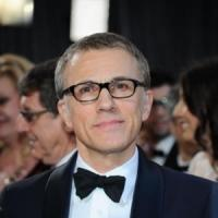 CONFIRMED! Christoph Waltz to Portray Next Villain in JAMES BOND Franchise