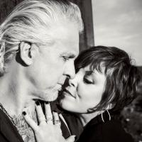 Pat Benatar and Neil Giraldo to Appear on CBS This Morning, Fox News Channel & CNBC