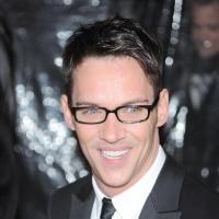Jonathan Rhys Meyers Among Cast of Roland Emmerich's STONEWALL