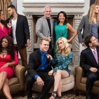 Heidi Montag & Spencer Pratt Among Cast of WE tv's MARRIAGE BOOT CAMP: REALITY STARS
