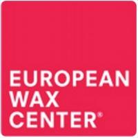 European Wax Center Breaking Growth Records