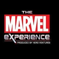 First Hyper-Reality Attraction THE MARVEL EXPERIENCE Previews to Rave Reviews