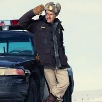 Emmy-Winning FX Miniseries FARGO Coming to HULU in 2015