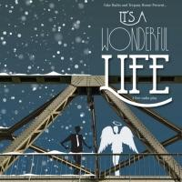 Fake Radio to Present IT'S A WONDERFUL LIFE, 12/18