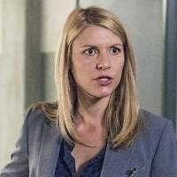 Spoiler Alert! Did HOMELAND Return to Form After Brody-Induced Disaster?