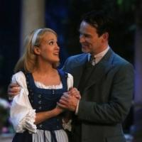 NBC's SOUND OF MUSIC Adds Additional 3 Million Viewers Following Rebroadcast