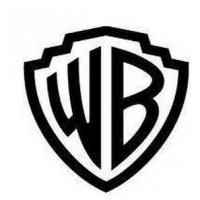 Warner Bros. Pictures Surpasses $3 Billion at International Box Office