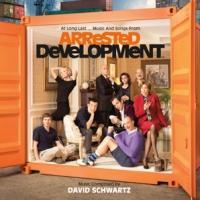 ARRESTED DEVELOPMENT Soundtrack Set for Release in November