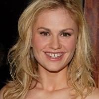 WIGS' New Web Series SUSANNA with Anna Paquin to Premiere this Friday
