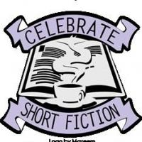 'Celebrate Short Fiction' Day Event Comes to Barnes & Noble, 12/21