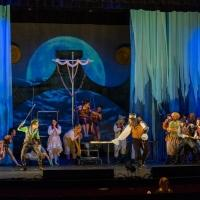 Kean Players to Present KINDNESS for Young Audiences, 4/1-8