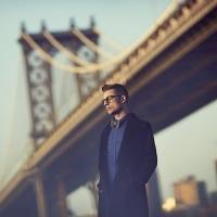 Bernhoft to Tour the US Fall 2014