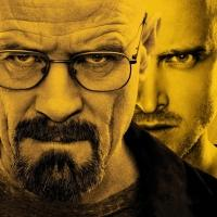 BREAKING BAD, COLBERT Among Winners of 2014 Producers Guild Awards; Full List Announced