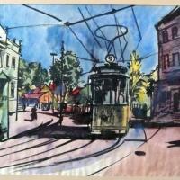 Swiss Museum Releases List of Works of Art From Cornelius Gurlitt