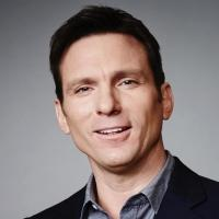 Bill Weir Set for New Original Series THE WONDER LIST on CNN