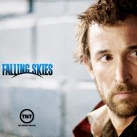 Season Premiere of TNT's FALLING SKIES Delivers 6 + Million Viewers