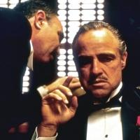 THE GODFATHER Tops Life'd's List of Best 100 Movies of All Time