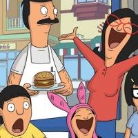 FOX's BOB'S BURGERS Serves Up Laughs at All-New Time on Sundays