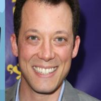 John Tartaglia, Julia Murney, Kirsten Wyatt & More to Lead SEUSSICAL at the MUNY; Runs 7/22-28